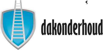 All In Dakonderhoud